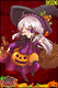 Trick and Treat!・PCミニミニ全身図